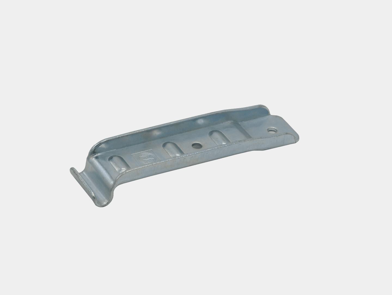 Counterpart for tension lock PFA 185 U