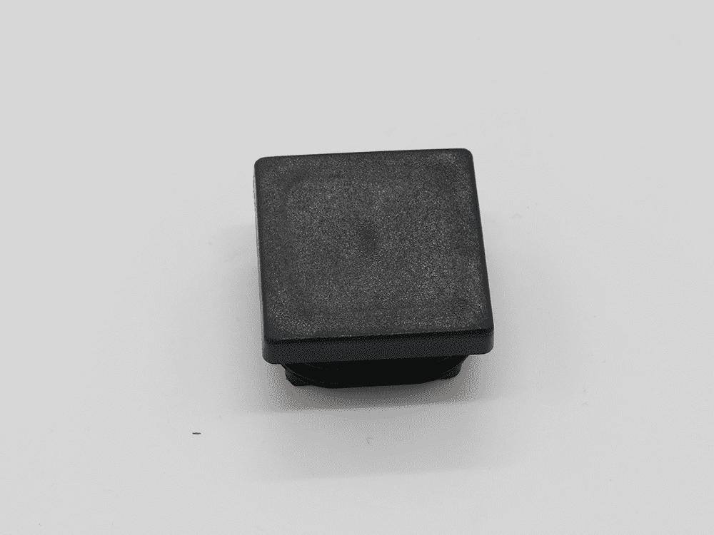Abdeckkappe 30x30