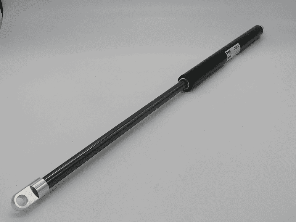 Gasdruckfeder 1750 N