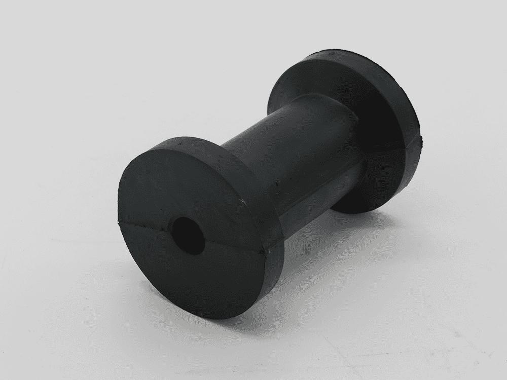 Kielrolle I