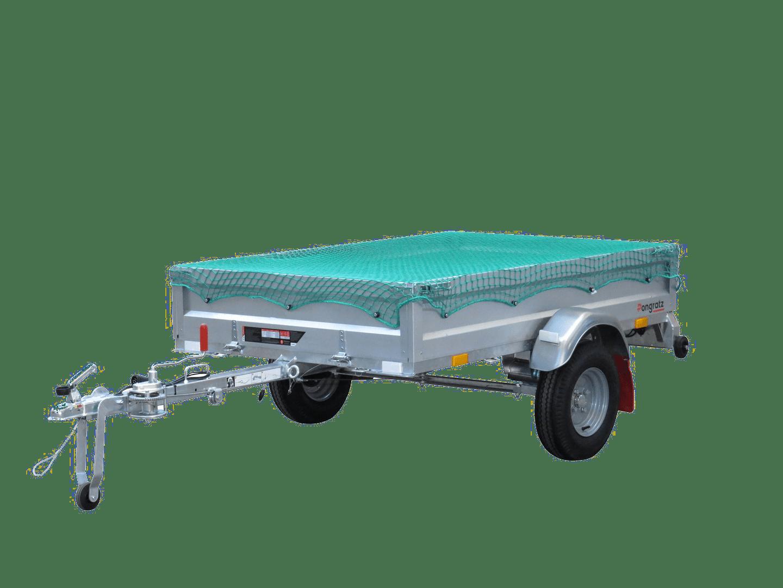 Schutznetz (2500 x 4000 mm)