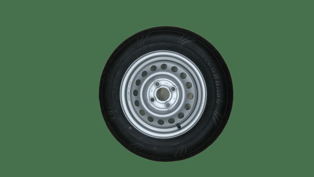 Rad 155/80 R13