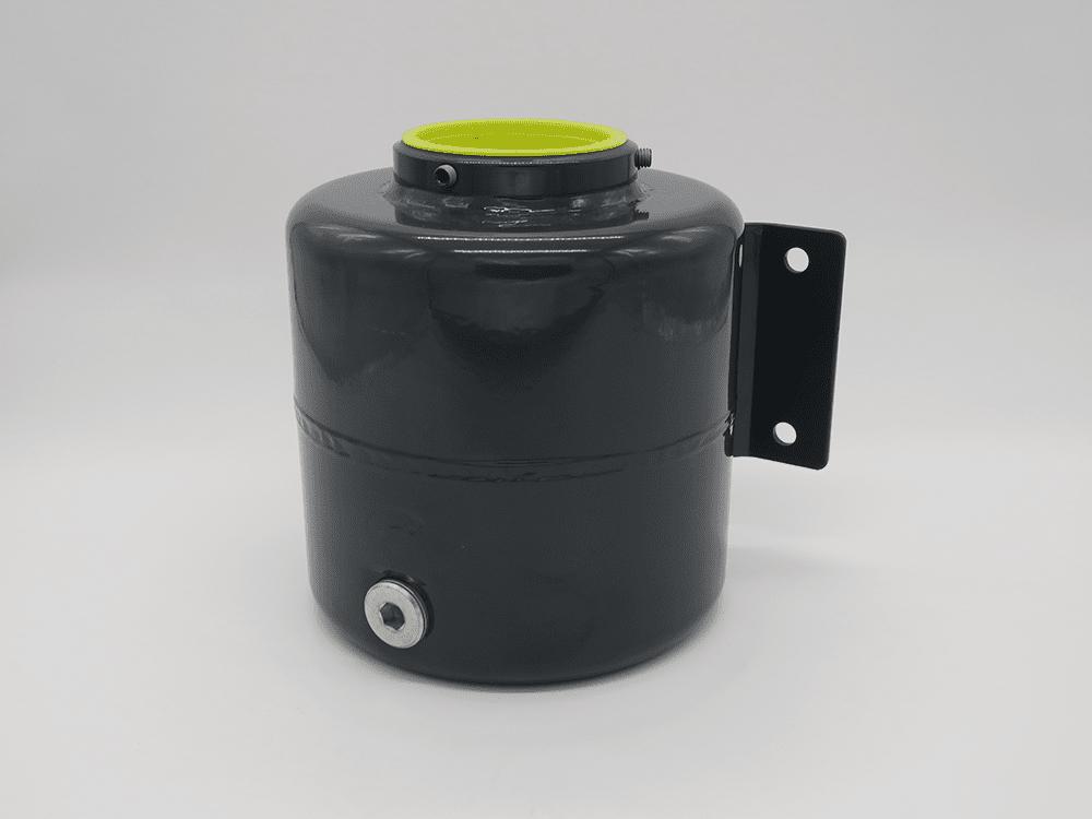 Tank 4l