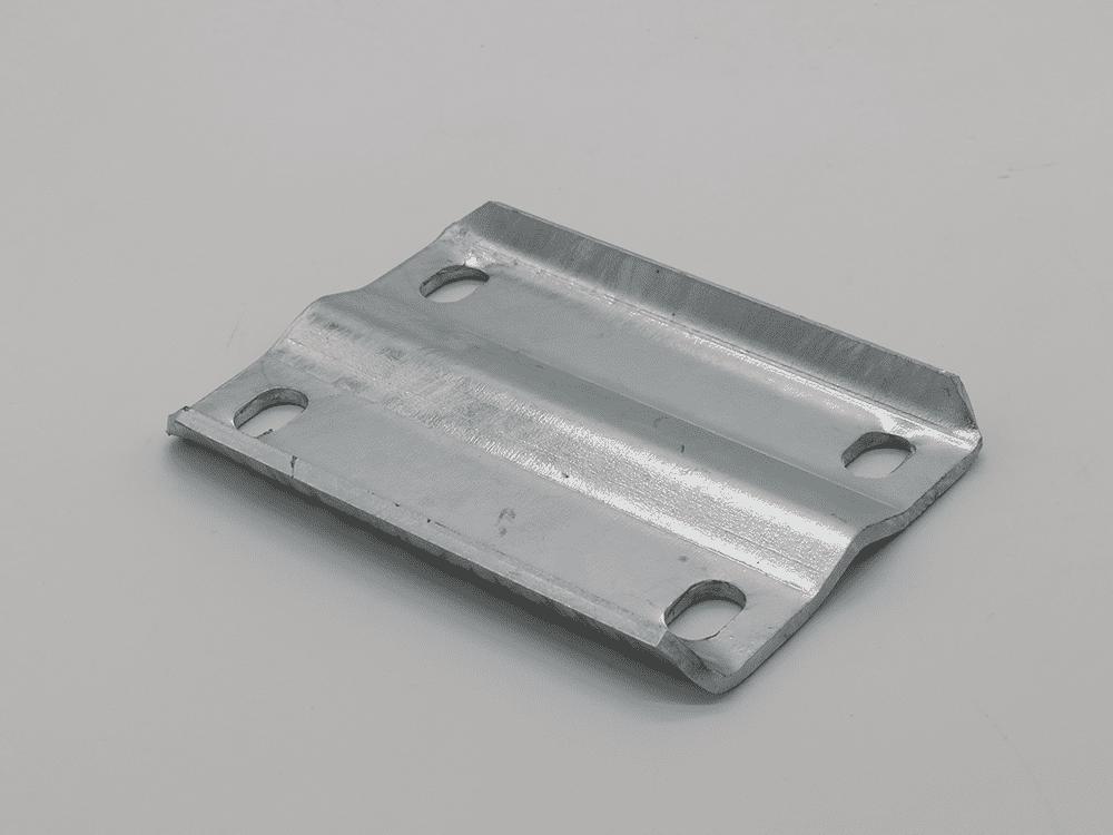 verz. Briedenplatten FR100/40 PBA 1000-2000