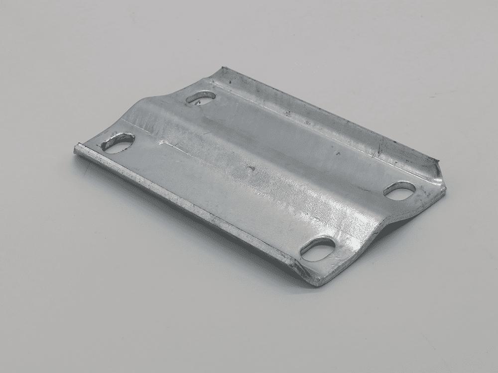 verz. Briedenplatten FR120/40 PBA 2600-3500