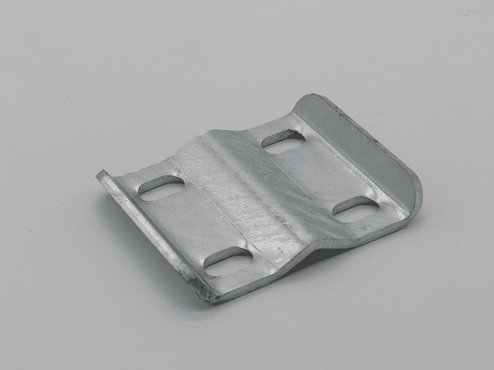 verz. Briedenplatten FR40/40 PBA 500