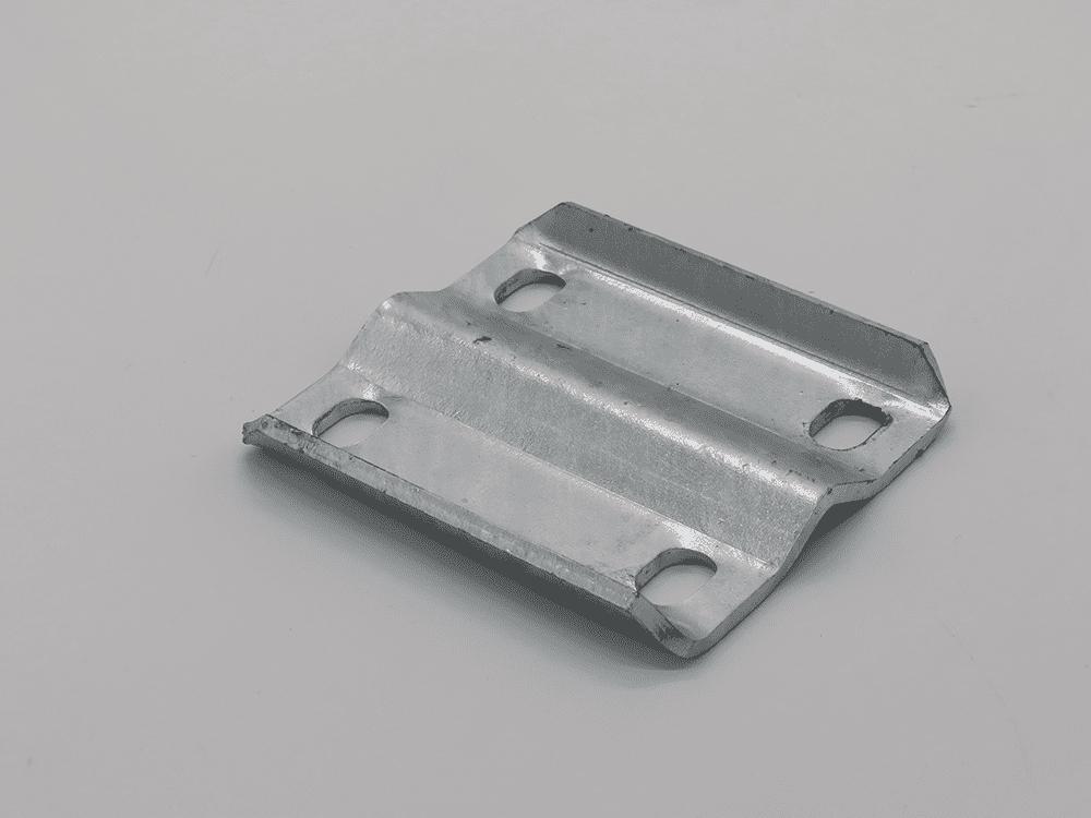 verz. Briedenplatten FR60/40 PBA