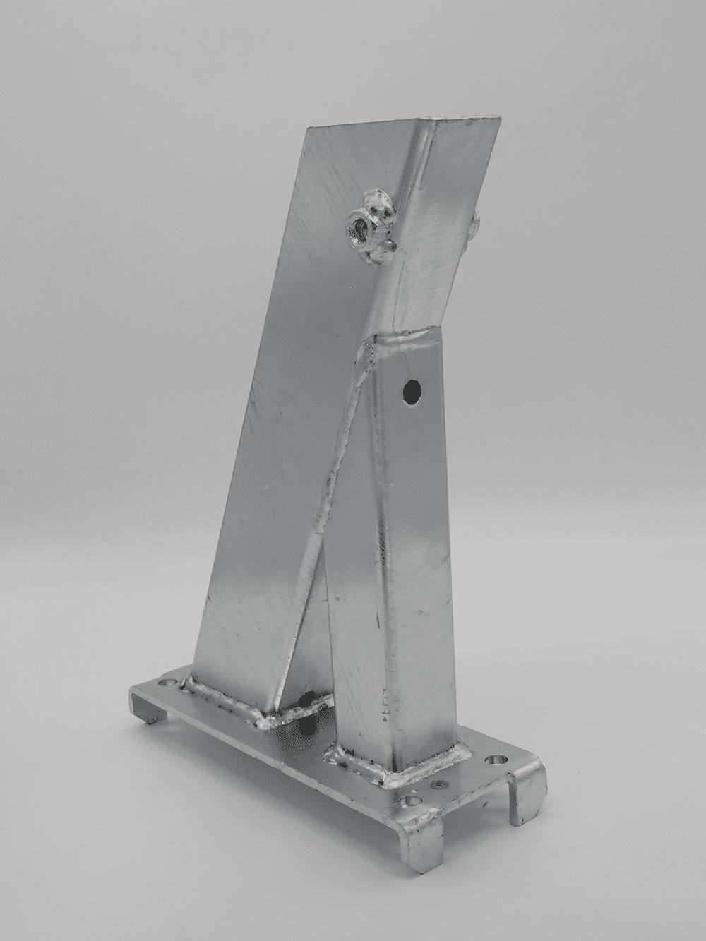 verz. Bugstütze PBA 1000-1300