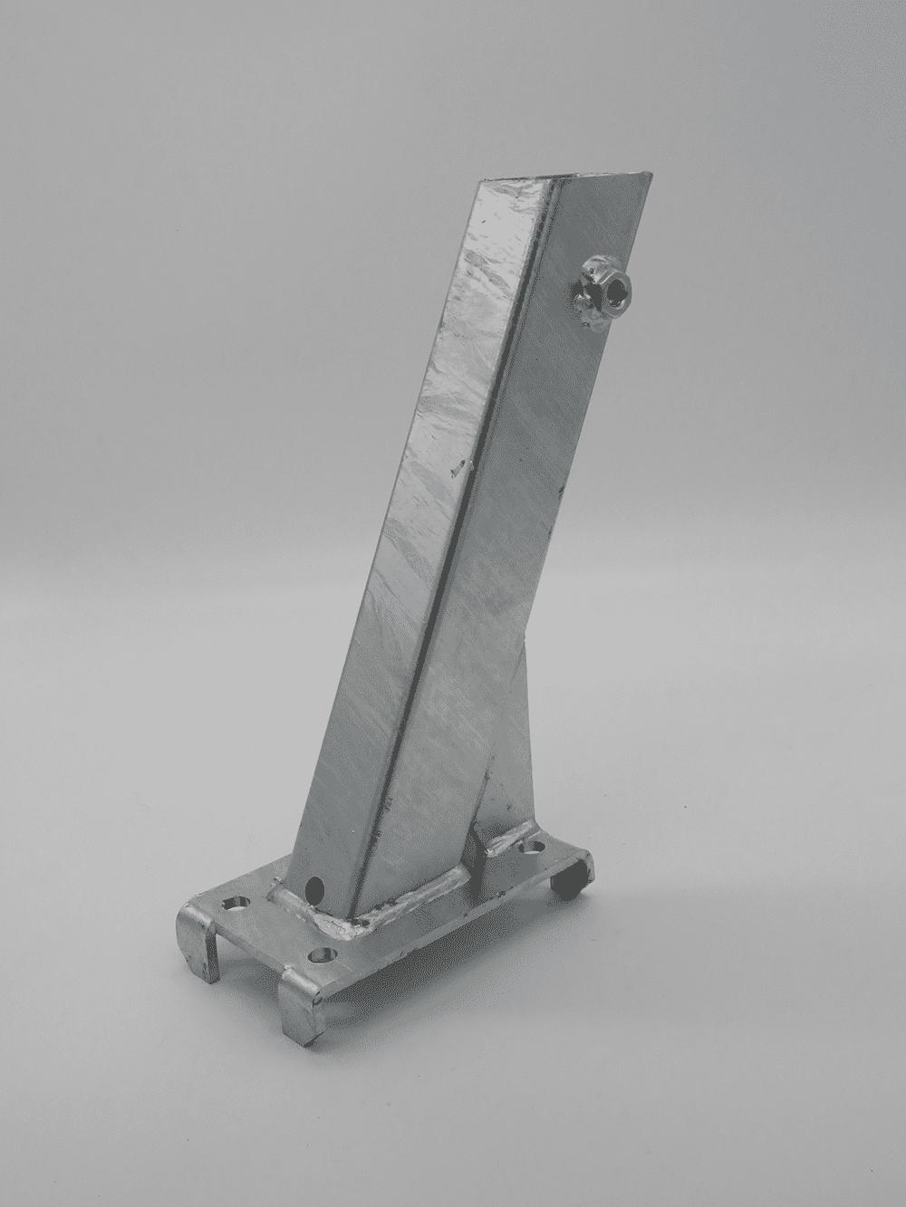 verz. Bugstütze PBA 500-750