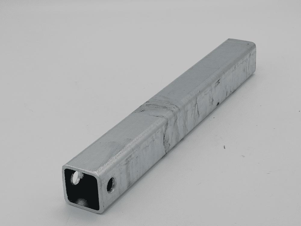 verz. Rollensteher 330mm PBA 750U-3500