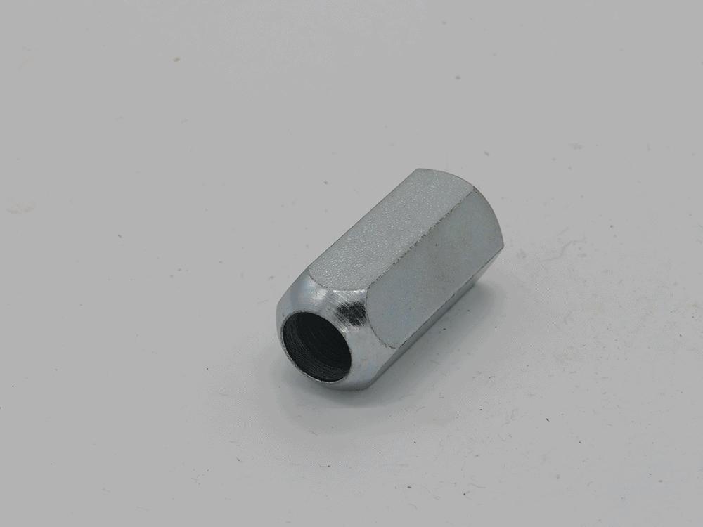 Kugelmutter M 10 35mm
