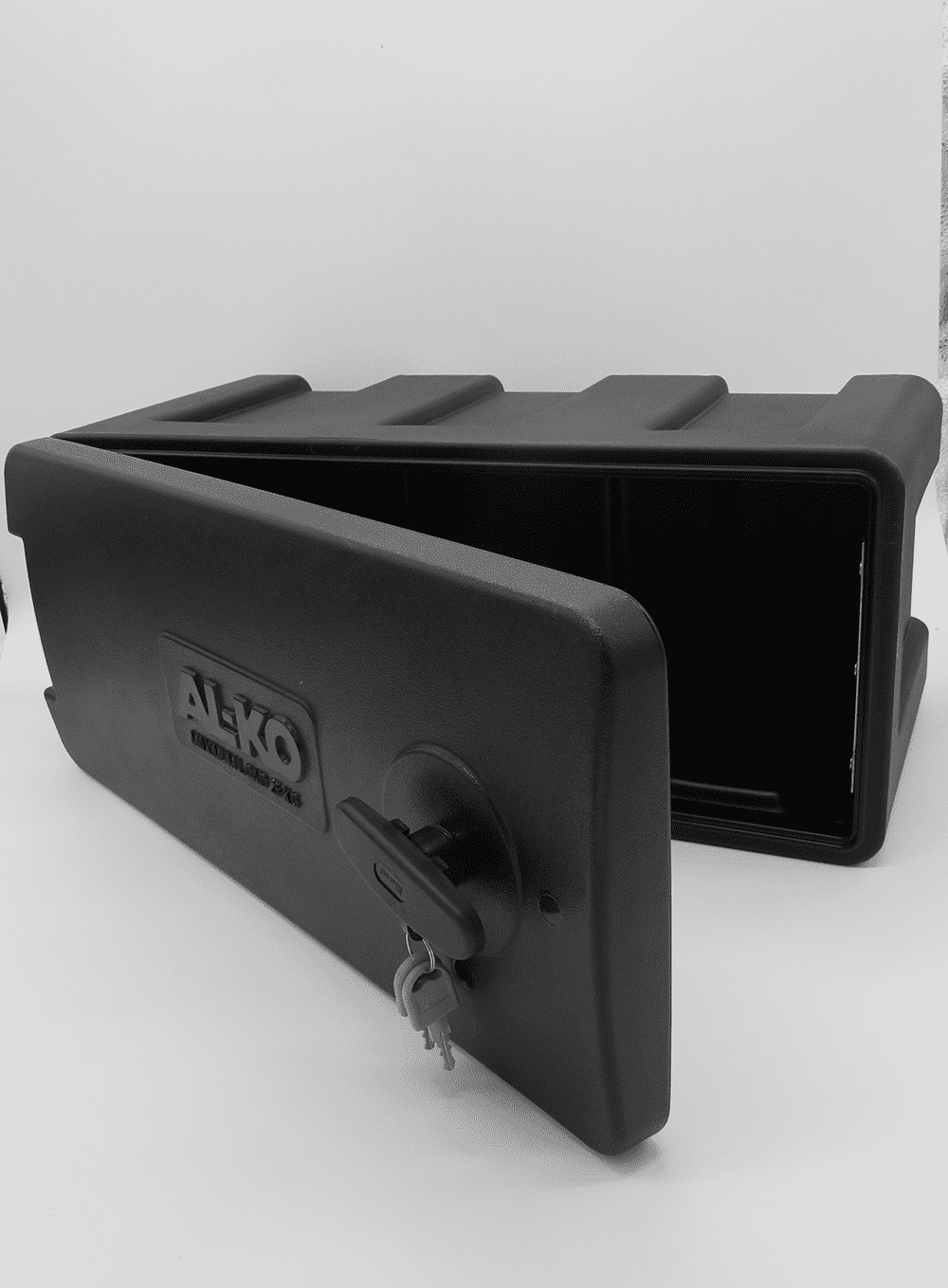 Kunststoff Staubox ALKO