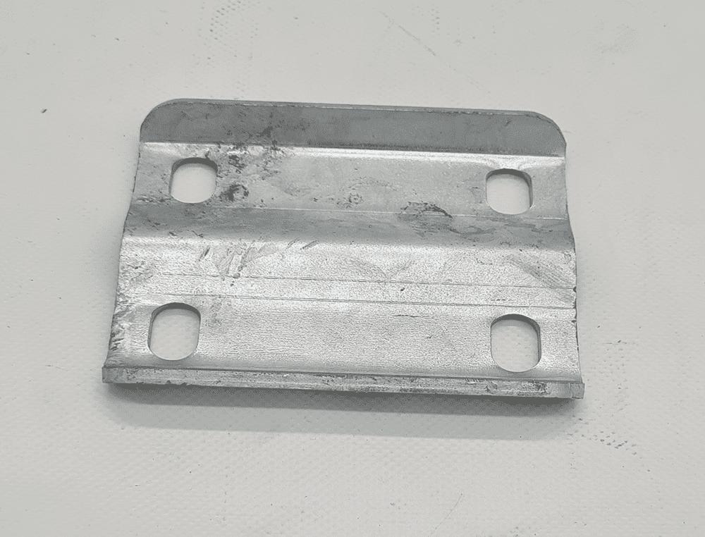 verz. Briedenplatten FR70/40 PBA 750