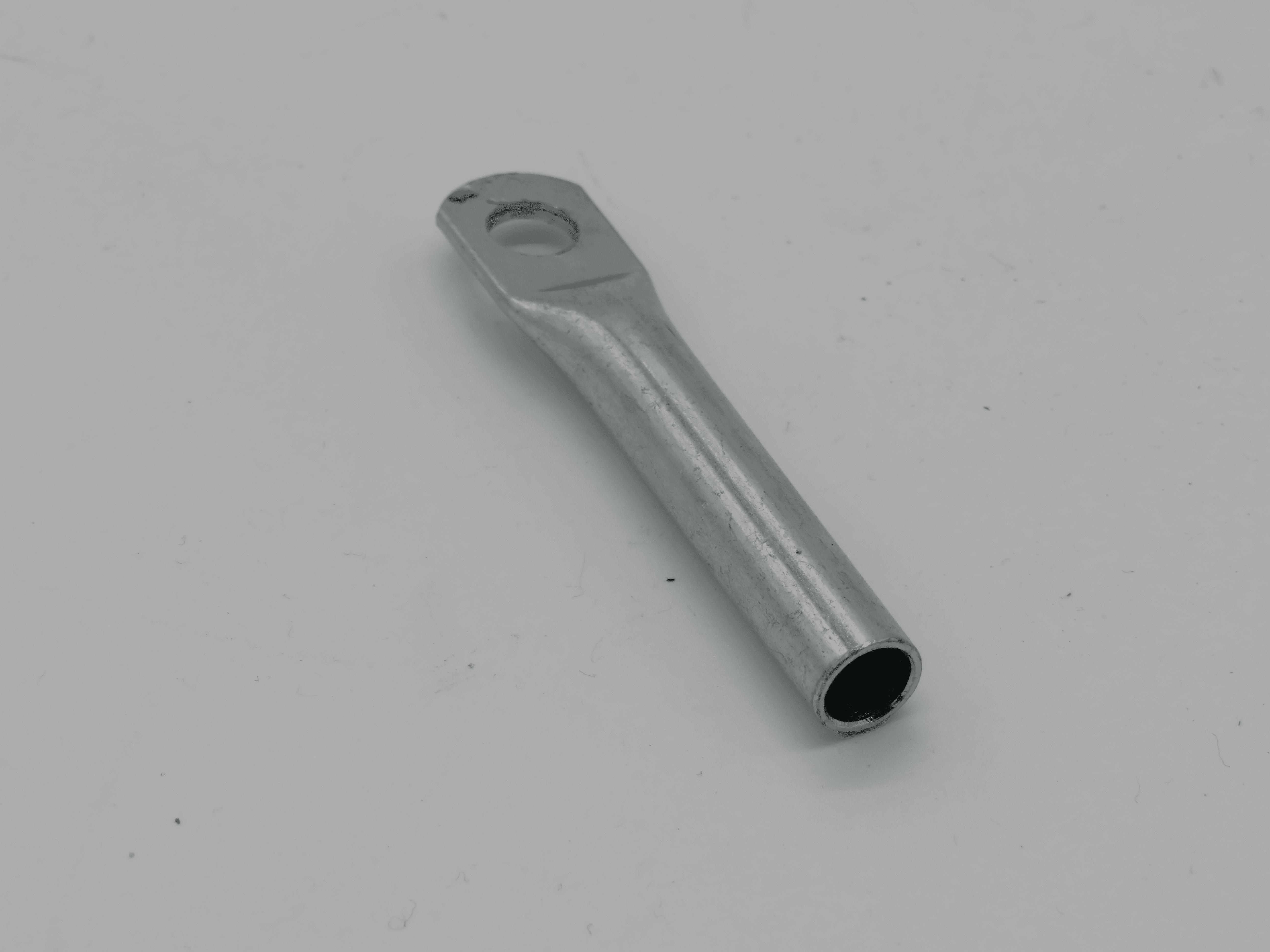 Seilendverschluss für Zollschnur L=58mm